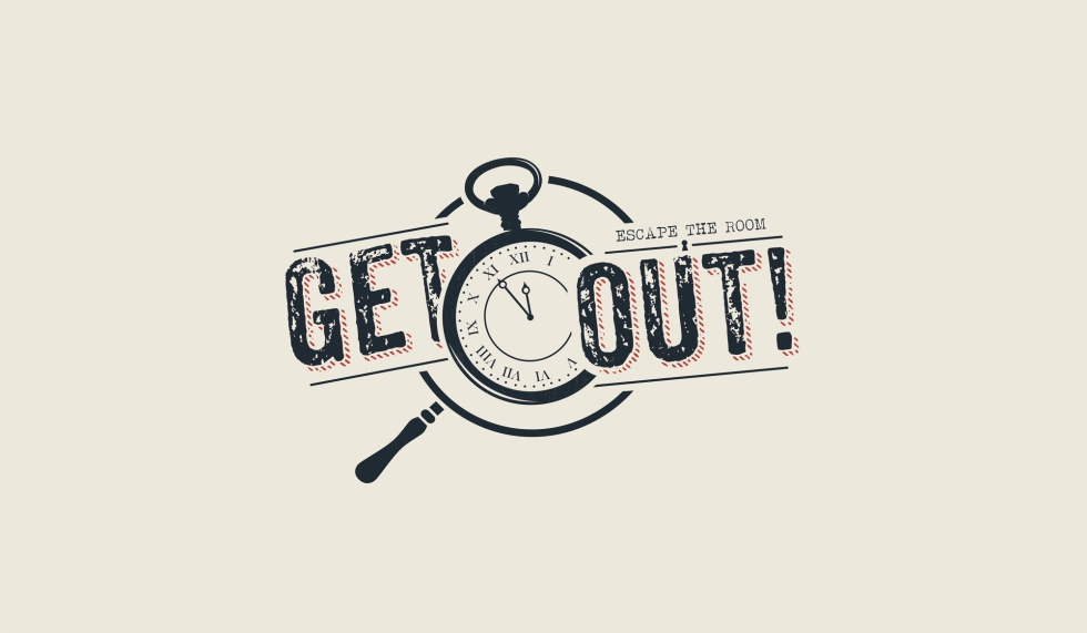 get-out-couverture