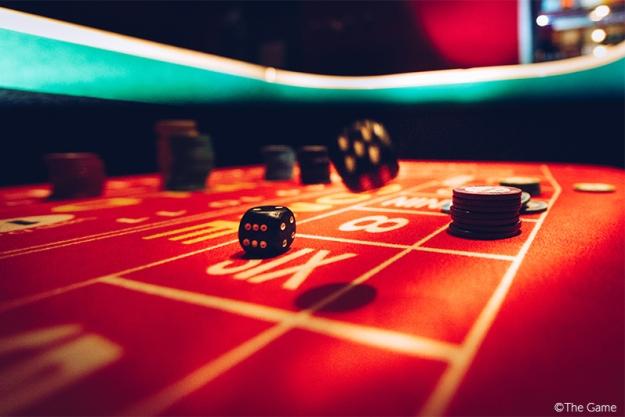 thegame-casino---6