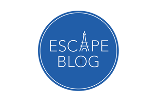 Escape blog